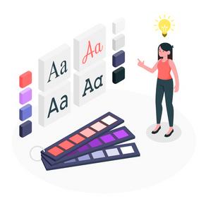 O que é um redesign de logotipo e qual é a sua importância?
