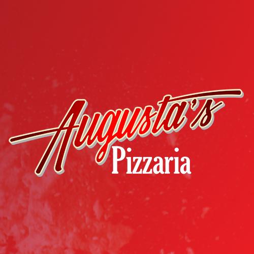 Ausgustas Pizzaria.png