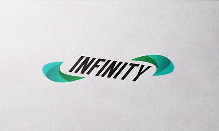 mkp infinity.png