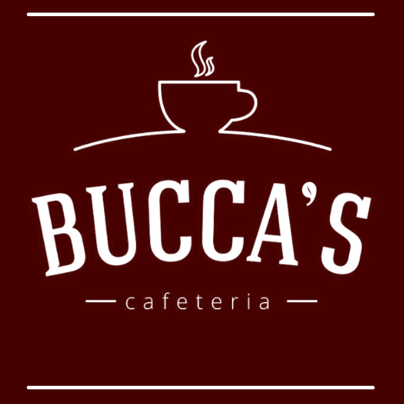 bucca's cafeteria.png