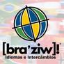 braziw idiomas.jpg