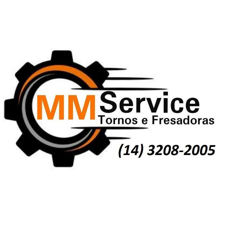 MM Service Tornos e Fresadoras.jpg