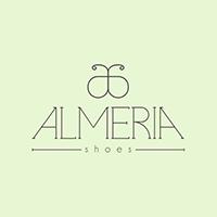 Almeria shoes.png