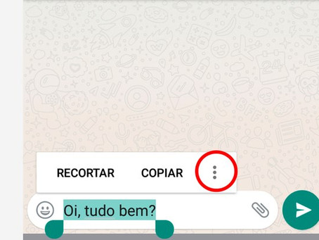 Dicas do WhatsApp que vão te ajudar a aproveitar ainda mais o aplicativo!