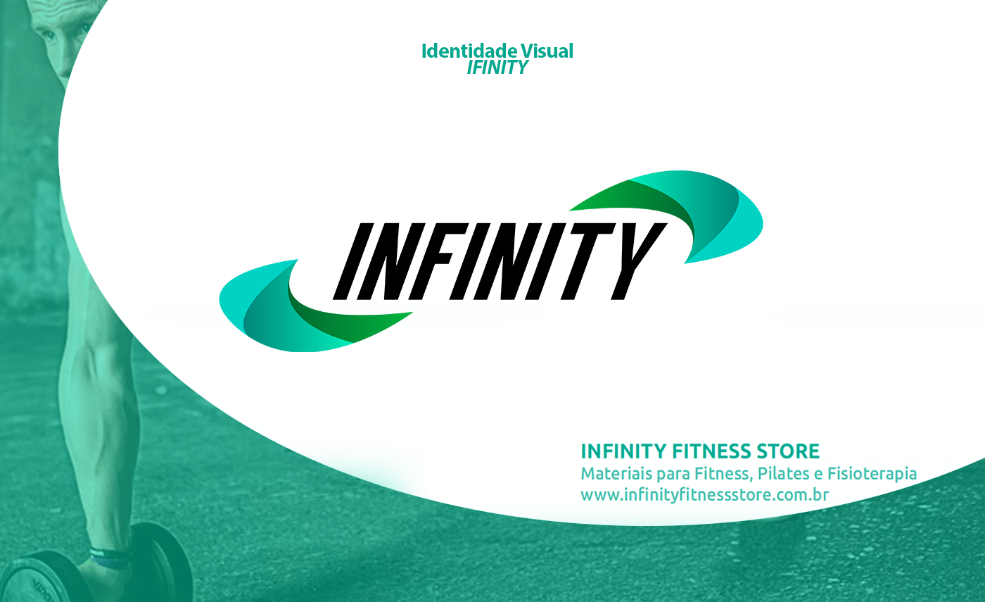 infinity 0.png