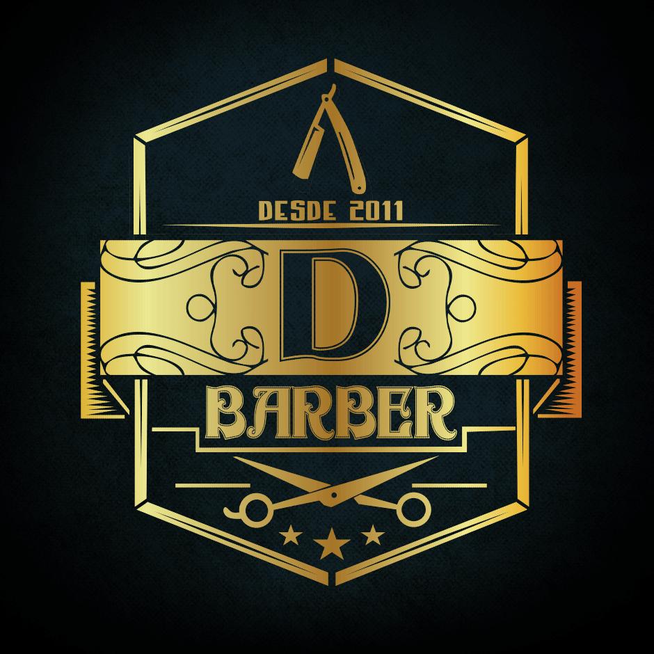 D barber logo.png