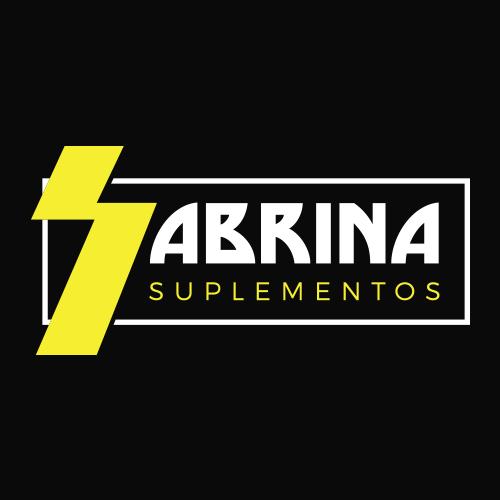 Sabrina Suplementos.png