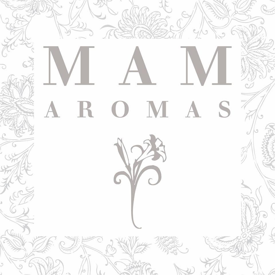 MAM AROMA.jpg