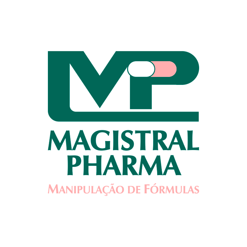 magistral Pharma.png