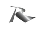 rodoviária_veículos.png