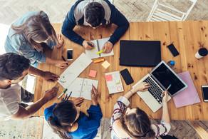 6 Tendências de Marketing Digital para 2020