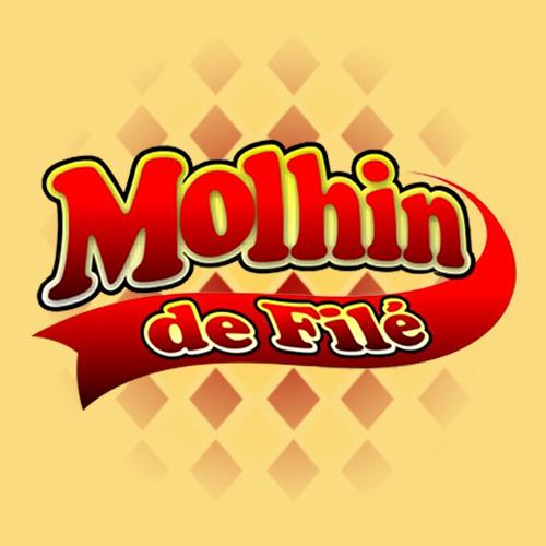 molhin_de_filé.png