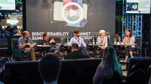 The Rise of Engaging Summits