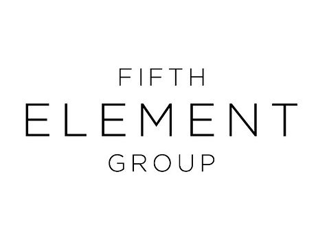FifthElementLogo.jpg