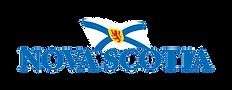 NS-Gov-Logo-2016-English-3Col.png