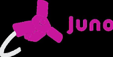 JUNO+Logo.png