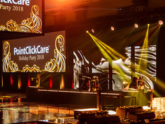 Point Click Care Royal York.jpg