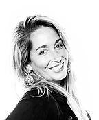 Tanya Scagnol | Creative Director