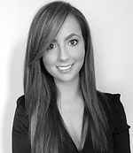Tina Caicco | Project Coordinator | Fifth Element Group