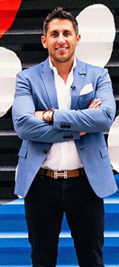 faisal-sublaban-entrepreneur-hotel-boss.