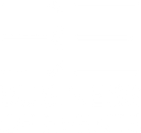 Business of Events Logo_White.png