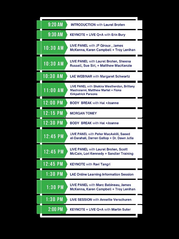 homepage schedule - NEXT (2).png