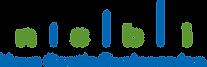 NSBI-logo-no-tag-high-res-FC.png