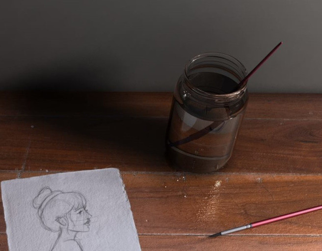 glassjar.jpg