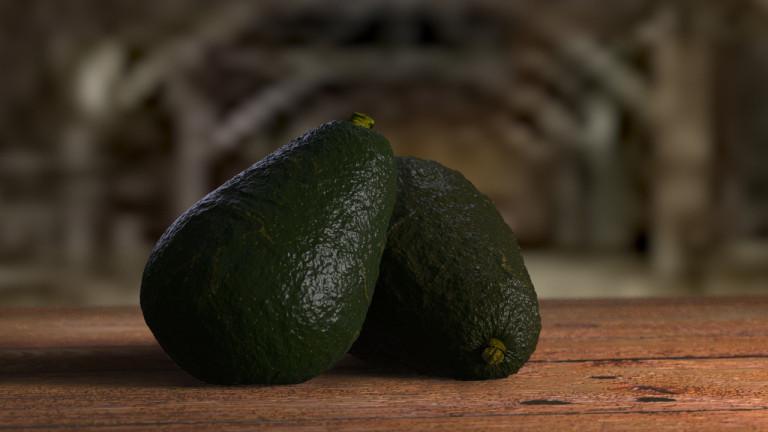 avocadoportfolio.jpg