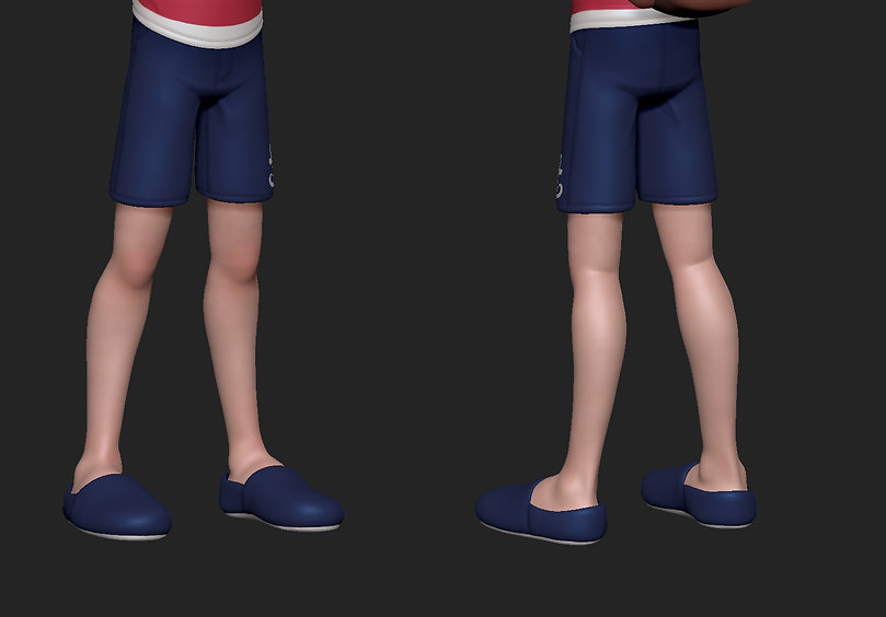 model sheet otto legs.jpg