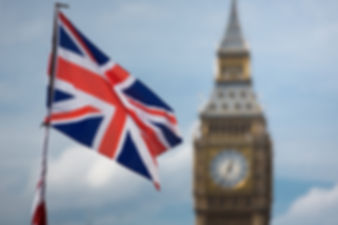 Big-Ben-and-a-Union-Jack-flag-530504580_