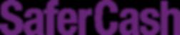 SaferCash Logo.png