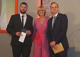 Apprentice of the Year - Sam Howard.JPG