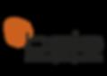 BSIA-logo-RGB-blacktext-01.png