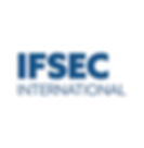 IFSEC International2019.png