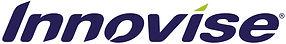innovise-logo-blue-green-200%.jpg