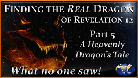 The Real Dragon, Part 5