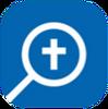 Faithlife and Logos Bible Software Logo
