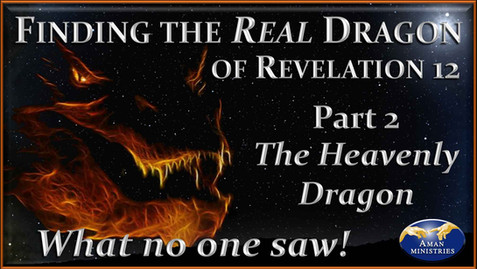 The Real Dragon, Part 2