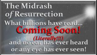 The Midrash of Resurrection