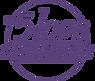 5 Love Languages Logo