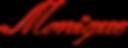 Logo Monique.png