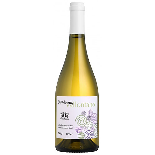 Vinho Branco Vallontano