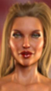 Lindsey Portrait 720P wix.jpg