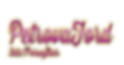 Petrova logo.png