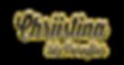 Chriistina logo.png