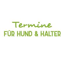 Termine für Hund & Halter.png