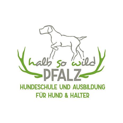 halbsowild_Logo_04_final_Slogan_Zeichenf