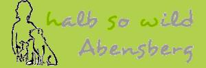 logo_halb-so-wild-05 Elke.png