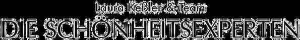 Friseur-Ludwigshafen-Logo-Laura-Kessler.